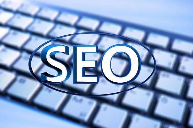 El Posicionamiento Web SEO en WordPress consiste en la aplicación de una variedad de técnicas a fin de ubicar al sitio web, en los primeros resultados de los principales motores de búsqueda
