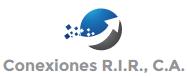 Conexiones R.I.R C.A.